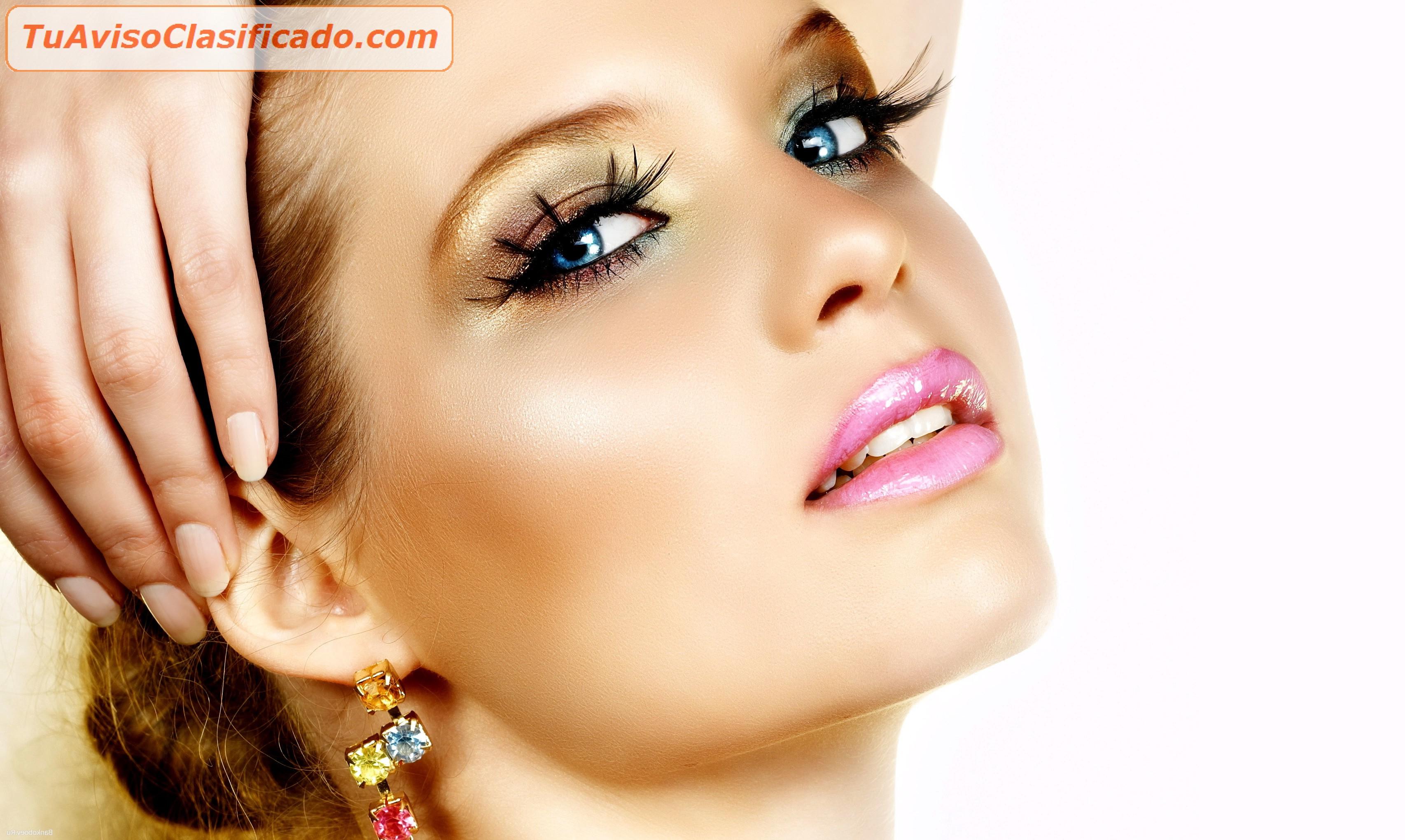 maquillaje-y-peinados-a-tu-domicilio-rm-3.jpg