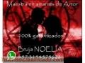 RECUPERO AL SER AMADO COMUNIQUESE YA +573154575628