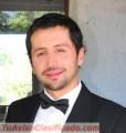 cristian-carter-abogado-temuco-y-a-todo-chile-f-78672745-1.jpg