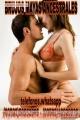 """~~RITUALES SEXUALES DE LOS """"BRUJOS MAYAS"""" PARA TENER FELIZ TU PAREJA 50552695-46920936"""