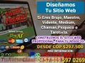 DISEÑO SITIO WEB ELEGANTE POR SÓLO $297.500 COP