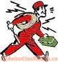 ELECTRICISTAS SEC, URGENCIAS, EMERGENCIAS,  DOMICILIOS 83865639