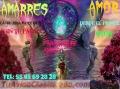 amarres-brujeria-real-1.jpg