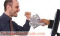 genera-ingresos-en-dolares-1.jpg