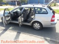 Chevrolet optra 2011 sw full equipo