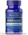 DHEA 50 Mg X 50 Comprimidos