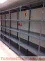 estanterias-angulo-ranurado-racks-full-space-bancas-1.jpg