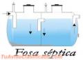 alcantarillados-gasfiterias-calefont-inst.-sanitaria-fosas-septicas-2.png
