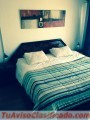 alojamientos-santiago-barrio-bellas-artes-centro-con-estacionamiento-1.jpg