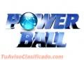 Lotería POWERBALL de Australia en línea