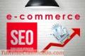 Pagina Web Con Dominio .tk/com. Ficha Profesional En Portal Web