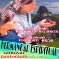 HERMANDAR ESPIRITUAL BRUJOS SHAIRA Y JAIR 00502-50552695