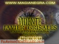 Vidente javier grisales experto en magia negra de alto poder +57 3182283872