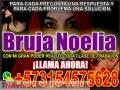 amarres-y-hechizos-garantizados-bruja-noelia-3154575628-1.jpg