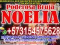 PONGO EL SER QUE AMAS SOMETIDO Y HUMILLADO A TUS PIES BRUJA NOELIA 3154575628