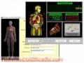 analizador-cuantico-bio-electrico-2014-38-programas-version-en-espanol-1.jpg