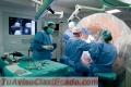 Medicina privada en Europa - Alta calidad, 80% de ahorro respecto a USA