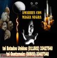 RECUPERA A TU AMOR IMPOSIBLE GRACIAS A LA PODEROSA MAGIA NEGRA (00502) 33427540