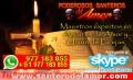 Recupera ala mor de tu vida gracias a la Magia Negra +51977183855