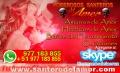 Retornos de parejas para toda la vida +51977183855