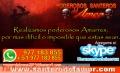Retornos de Amor +51977183855 Magia Negra