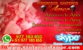 Hechizos de Amor a cargo del Maestro Federico +51977183855