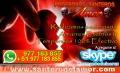Retornos y Hechizos de Amor para siempre AMARRES +51977183855
