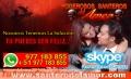 Hechizos y Retornos imposibles de parejas separadas +51977183855