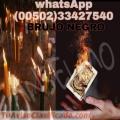AUTENTICA MAGIA NEGRA  BRUJO ANSELMO (00502) 33427540
