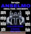 BRUJO ANSELMO... CIENCIA, PODER Y CONOCIMIENTO (00502) 33427540