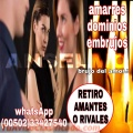 DOMINA CUERPO MENTE Y SENTIMIENTOS DE LA PERSONA QUE DESEAS (00502) 33427540