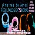 AMARRES GAY, LESBICOS, DOMINA Y SOMETAE A QUIEN TU QUIERAS (00502) 33427540