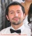 Cristian Carter, abogado Temuco, y a todo Chile F: 78672745