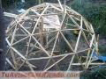 domo-geodesico-prefabricado-en-madera-habitacional-1.jpg