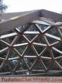 domo-geodesico-prefabricado-en-madera-habitacional-2.jpg