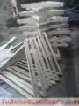 domo-geodesico-prefabricado-en-madera-habitacional-4.jpg