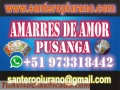 SANTERO PIURANO - UNIONES Y RETORNOS DE AMOR CON MAGIA NEGRA..