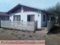 Casa $50mill entrada Pichilemu