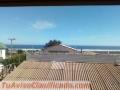 Casa nueva playa hermosa