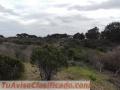 Terreno de 525mts2 Cahuil