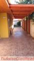 Arriendo casa en San Esteban