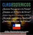 TRABAJOS DE ALTO PODER DOÑA CARMEN +573219631322 LLAMA YA!