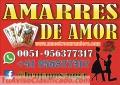 AMARRES EFECTIVOS Y HECHIZOS DE AMOR