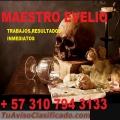 REGRESO LIGO SU SER AMADO +573107943133 MAESTRO EVELIO