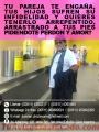 AMARRES DE AMOR CONFUNDIDO