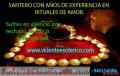 AMARRES DE AMOR, VIDENTES, LECTURAS DE CARTAS Y TAROT, RETORNOS Y UNIONES DE PAREJAS