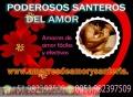 EXPERTA EN AMARRES DE AMOR CON MAGIA NEGRA