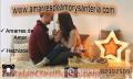 Amarres de amor duraderos efectivo y económico