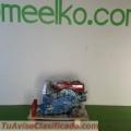 maquina-meelko-para-pellets-con-madera-120-mm-diesel-45-60-kgh-mkfd120a-1.jpg