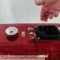 maquina-meelko-para-pellets-con-madera-120-mm-diesel-45-60-kgh-mkfd120a-3.jpg